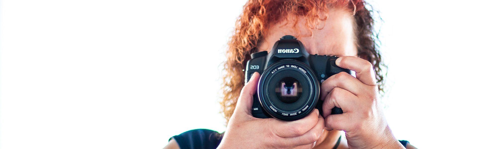 www.angelika-kamlage.de Fotografie lernen Workshops