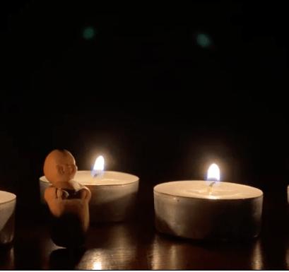 Anders – gemeinsam durch den Advent