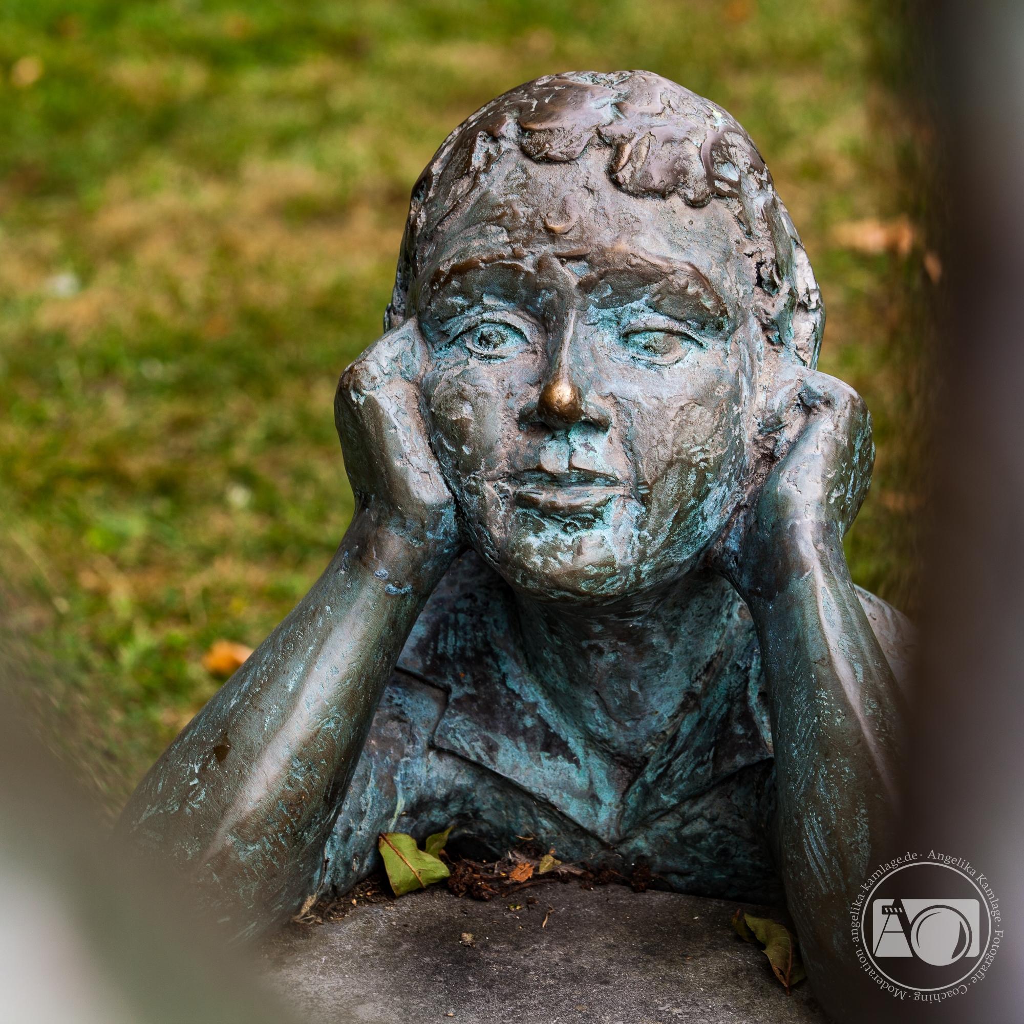 Foto-Exerzitien (online) – ein Rückblick